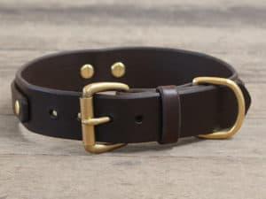 125 double basic collar 2
