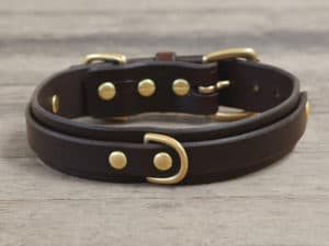 125 double basic collar 3