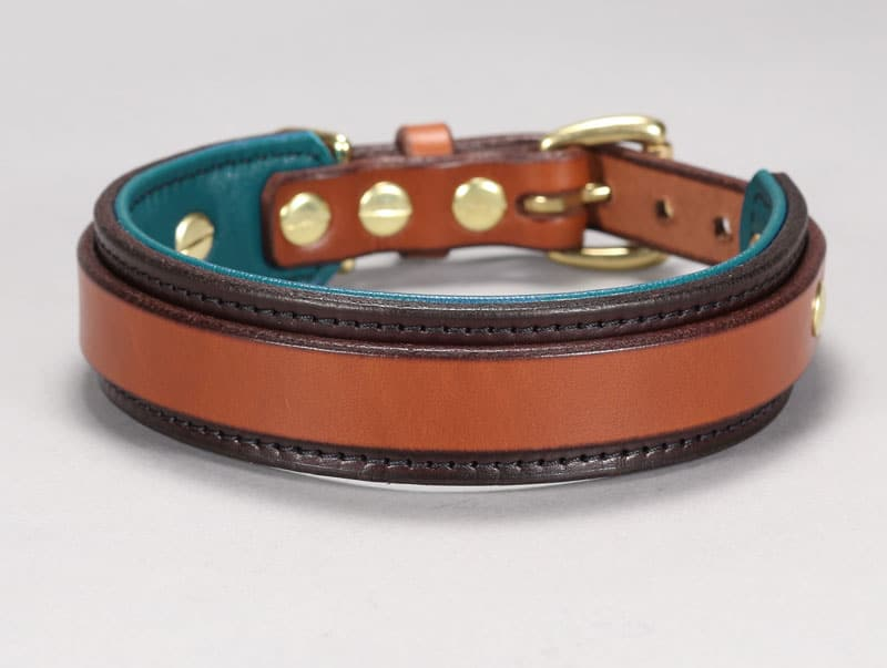 Tooled Leather Dog Collar together with Index also Watch further Index additionally Index. on leather dog harness