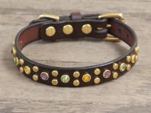 34 artemis collar 081515