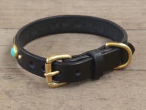34 diego collar 080215b