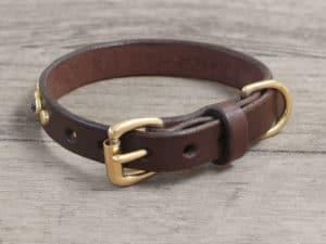 58 lola collar 080115
