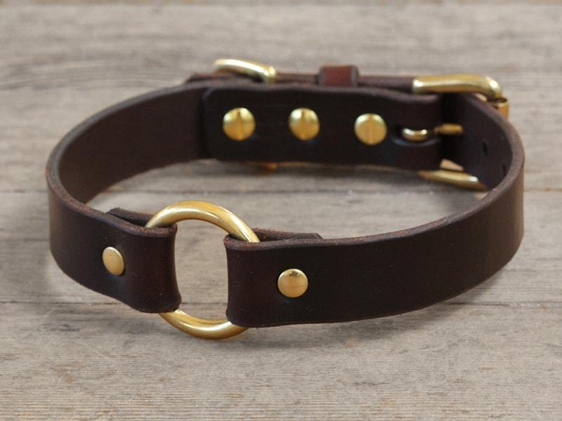 o ring collar 073015b
