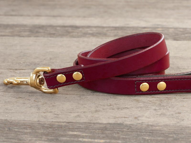 34 louis leash
