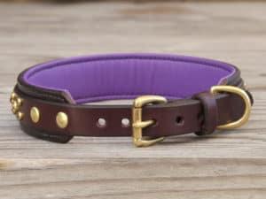 125 purple gold slim ombre 2