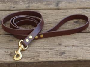 vegan-basic-leash-dark-brown-3