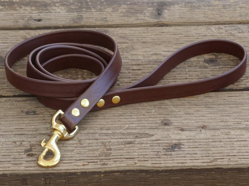 vegan-basic-leash-dark-brown-3
