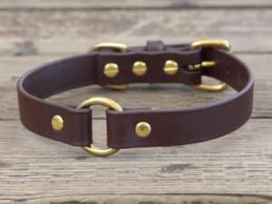 1-vegan-o-ring-collar