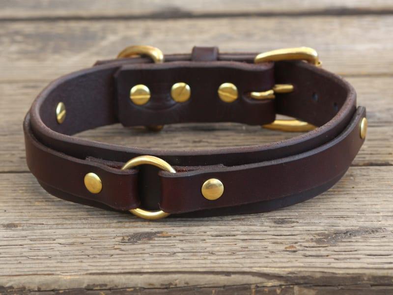 125-double-o-ring-collar-2