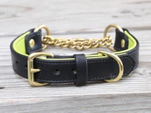 custom-chain-martingale-2