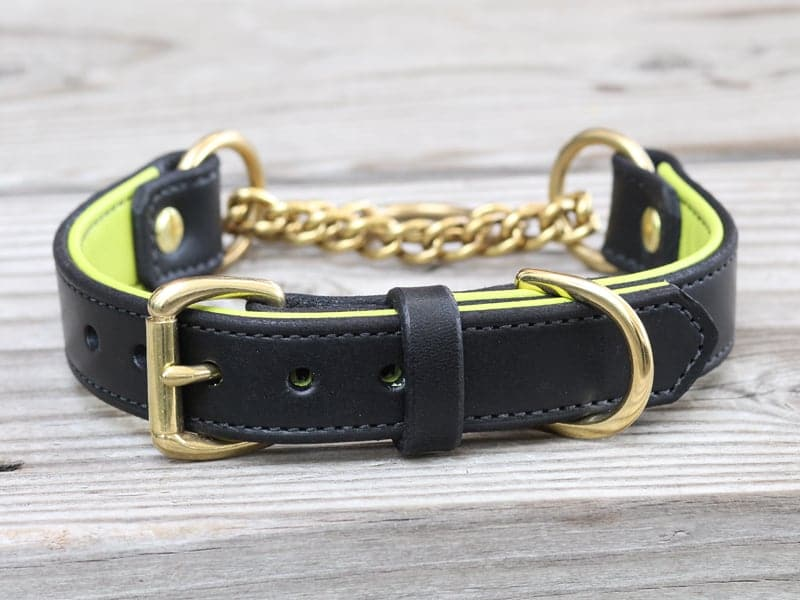 custom-chain-martingale-2