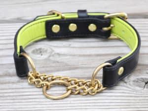 custom-chain-martingale