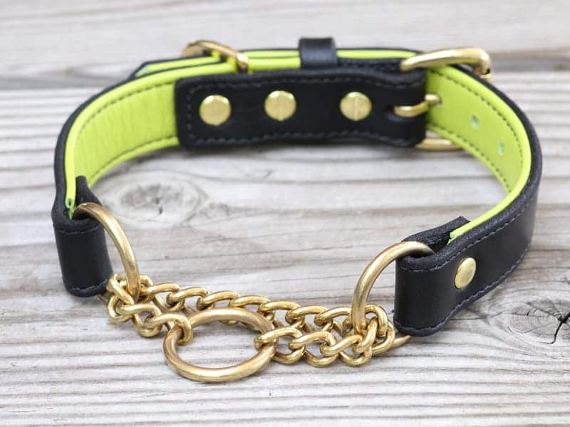 custom-chain-martingale
