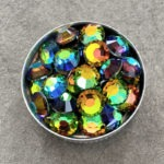 Swarovski Color : VITRAIL MEDIUM
